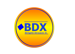 Bright Dream X Token