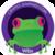 wibx  (WBX)