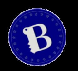 bluekeymarket