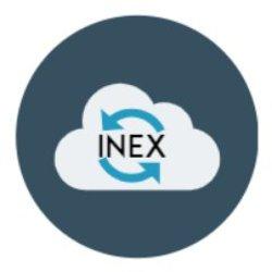 Internet Exchange Token
