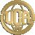 uca coin  (UCA)