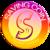 saving  (SVI)