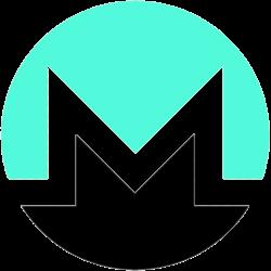 0xMonero (0xmr)