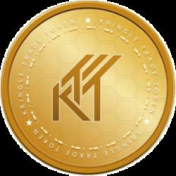 Kringle Trade Token