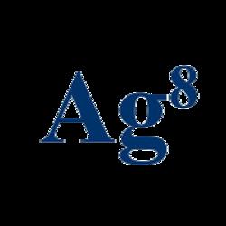 atromg8