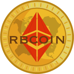 RbCoin