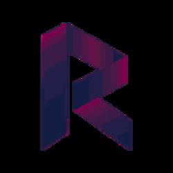 리베인  (R)