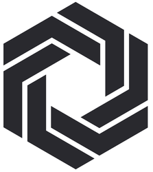 Lydian coin cryptocurrency price