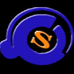 SetoCoin