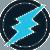 electroneum logo (small)