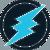 electroneum ICO logo (small)