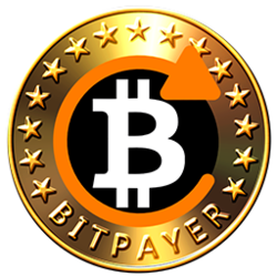 bitplayer-token