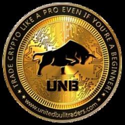 United Bull Traders