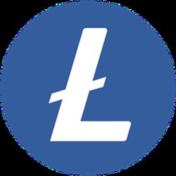 Litecoin BEP2