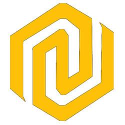 Nitro Platform Token