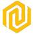 nitro-platform-token