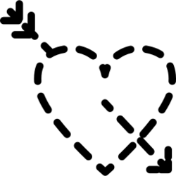 eanto