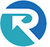 ROONEX logo