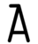 azbi core  (AZBI)