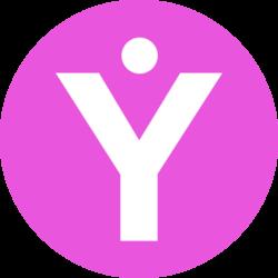 YOUcash