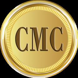 CINE MEDIA CELEBRITY COIN