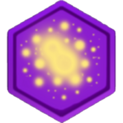dust-token