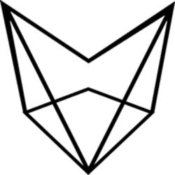 Ethereumx·NET
