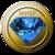 melonheadsprotocol  (MHSP)