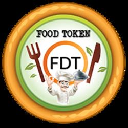 food-token