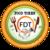 food token  (FDT)