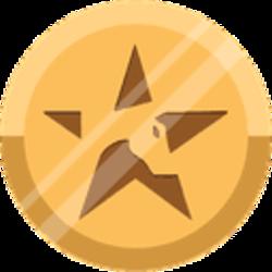 unikoin-gold