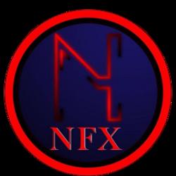 nimfex-token