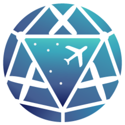 ARNX token logo