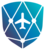 Aeron kopen met Mastercard (creditcard) 1