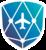 aeron ICO logo (small)