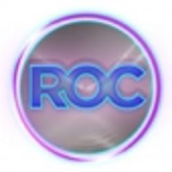 rasputin online coin  (ROC)