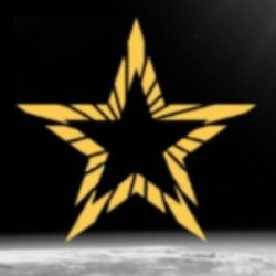 starcash network  (STARS)