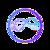Attila logo