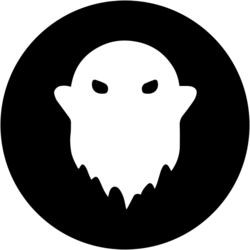 ghost-by-mcafee