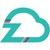 zephyr ICO logo (small)