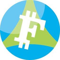 fujicoin, Currencies, BlockCard, Ternio BlockCard, BlockCard crypto fintech platform, crypto debit card, crypto card, cryptocurrency card, cryptocurrency debit card, virtual debit card, bitcoin card, ethereum card, litecoin card, bitcoin debit card, ethereum debit card, litecoin debit card, Ternio, TERN, BlockCard