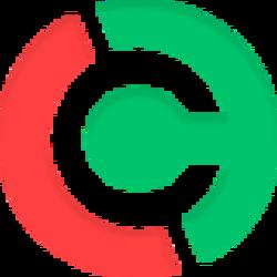 Conagra Brands Inc