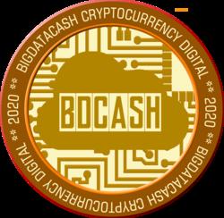 bdcashNew, Currencies, BlockCard, Ternio BlockCard, BlockCard crypto fintech platform, crypto debit card, crypto card, cryptocurrency card, cryptocurrency debit card, virtual debit card, bitcoin card, ethereum card, litecoin card, bitcoin debit card, ethereum debit card, litecoin debit card, Ternio, TERN, BlockCard