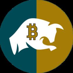 Permanantly open trading markets like bitcoin