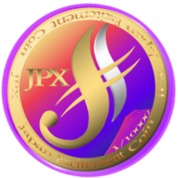 japan-excitement-coin