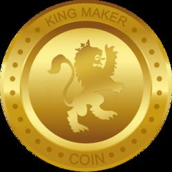 King Maker Coin