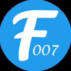 Friendcoin007