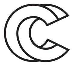 cipher-core-token