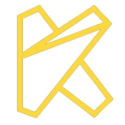 kepler-network