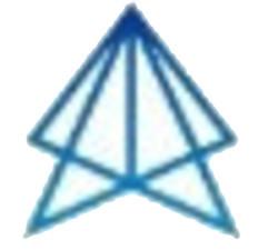 Hyper Dimension Chain